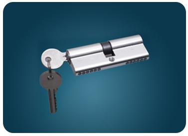 LOCK CYLINDER LC-01