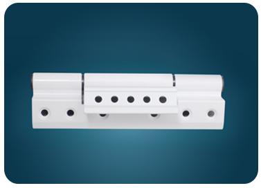 3D DOOR HINGE LS01-03