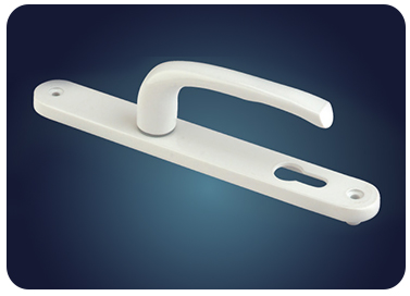 DOOR HANDLE MBZ-08