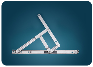 5 BARS FRICTION HINGE MGK-01