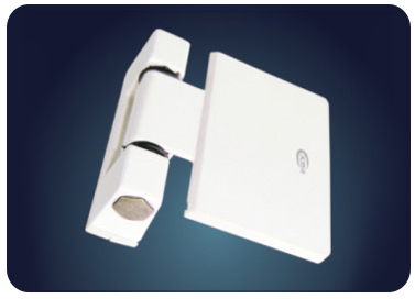 WINDOW HINGE S02-C03