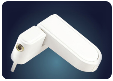 EUROPE STYLE 3D DOOR HINGE S02-M03