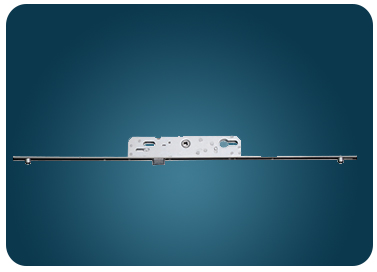 MULTIPOINT LOCK S03-01
