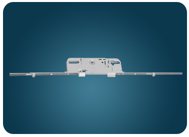 MULTIPOINT LOCK S03-02