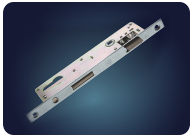 Lock ZSMS-01