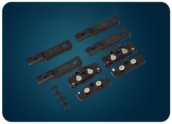 LOCK POINT KITS PKSX-10-06