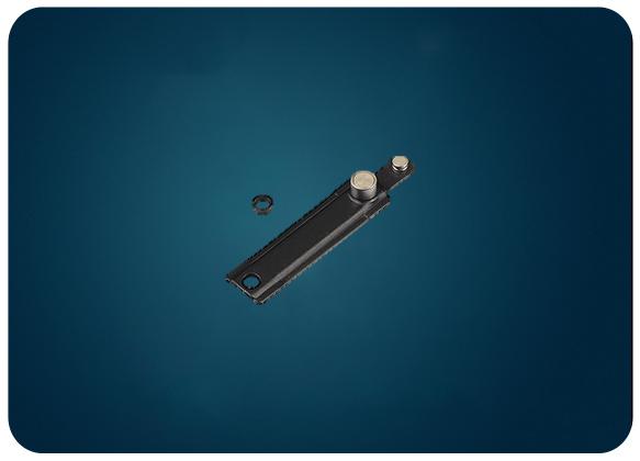 LOCK PONT PKSX-10-09